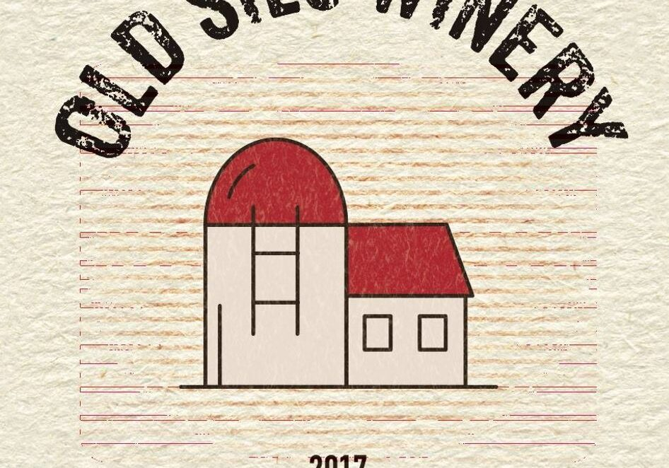 old-silo-winery-2